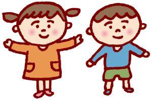 ひよこ保育園大講演会「親子でリズムを楽しもう!」 @ 中野市立中野小学校 体育館 | 中野市 | 長野県 | 日本
