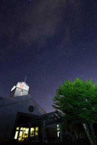 早春のほしぞらを見よう! @ 中野市立博物館 | 中野市 | 長野県 | 日本