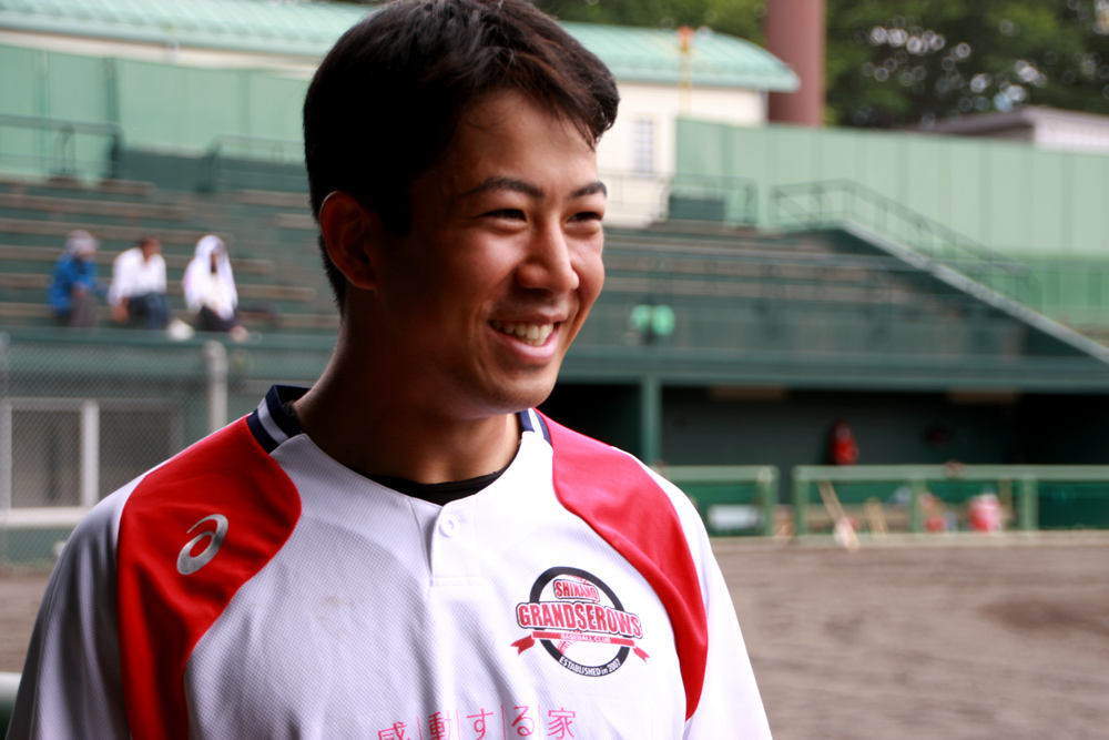 川村選手2