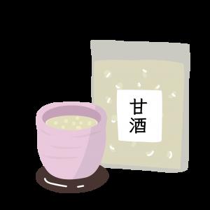 amazake-01-01