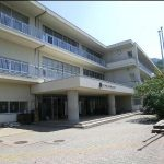 中野市立延徳小学校