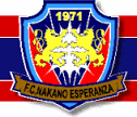 中野エスペランサ試合のお知らせ @ 中野市 多目的サッカー場 | 中野市 | 長野県 | 日本